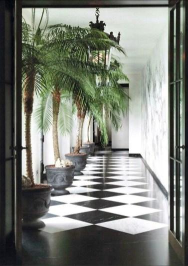 Fascinating Interior Decoration Ideas With Floors 49