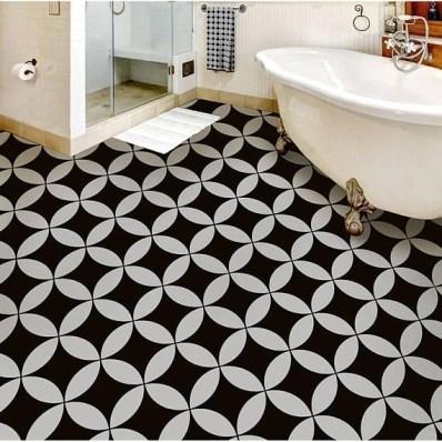 Fascinating Interior Decoration Ideas With Floors 53