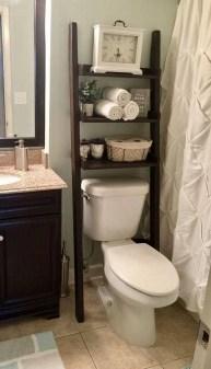Modern Bathroom Decor Ideas For You 03
