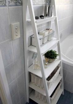 Modern Bathroom Decor Ideas For You 04