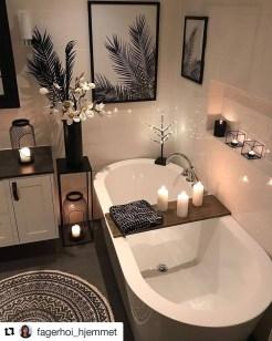 Modern Bathroom Decor Ideas For You 21
