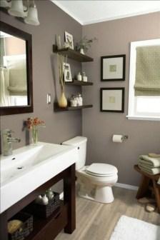Modern Bathroom Decor Ideas For You 30