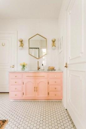 Modern Bathroom Decor Ideas For You 33