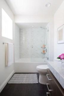 Modern Bathroom Decor Ideas For You 39