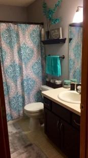 Modern Bathroom Decor Ideas For You 53