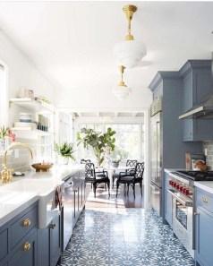 Modern Kitchen Design Ideas For Small Area 10