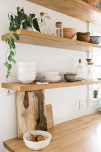 Modern Kitchen Design Ideas For Small Area 12