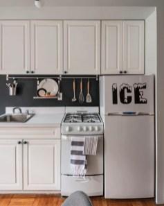 Modern Kitchen Design Ideas For Small Area 13