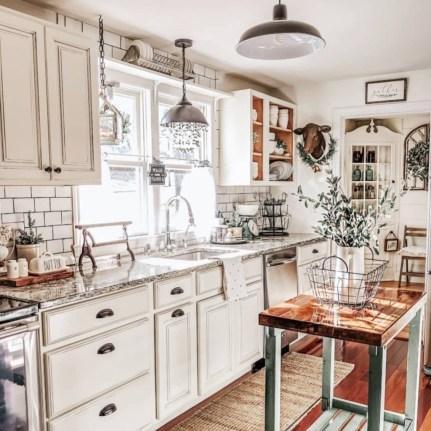 Modern Kitchen Design Ideas For Small Area 27