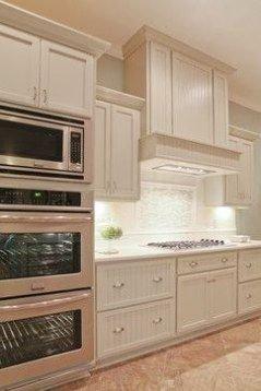 Modern Kitchen Design Ideas For Small Area 35