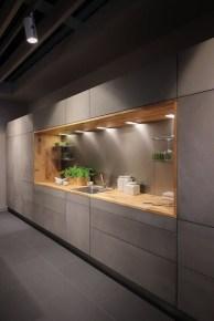 Modern Kitchen Design Ideas For Small Area 47