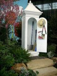 Perfect Home Garden Design Ideas That Make You Cozy 12