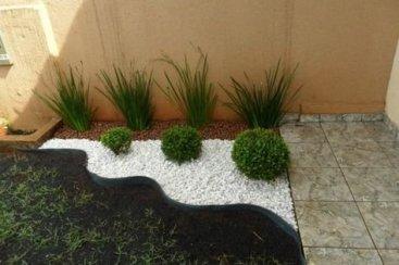 Perfect Home Garden Design Ideas That Make You Cozy 13
