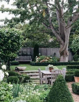 Perfect Home Garden Design Ideas That Make You Cozy 19