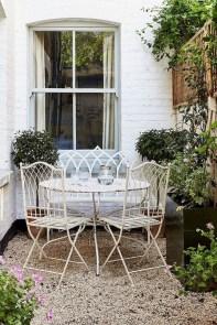 Perfect Home Garden Design Ideas That Make You Cozy 29