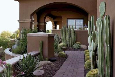 Perfect Home Garden Design Ideas That Make You Cozy 51