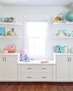 Popular Tiny Playroom Decoration Ideas You Can Select This 04