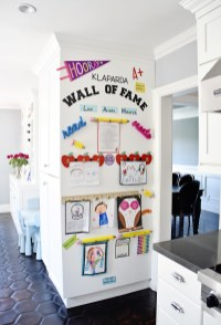 Popular Tiny Playroom Decoration Ideas You Can Select This 29