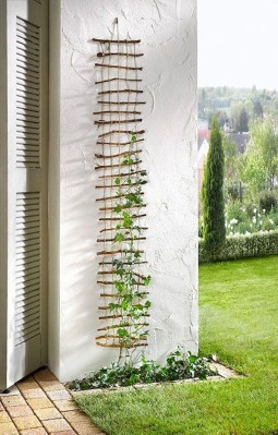Pretty Diy Garden Decoration Ideas You Must Try 06
