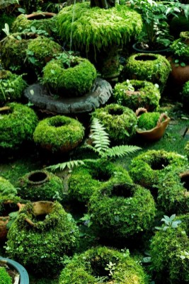 Pretty Diy Garden Decoration Ideas You Must Try 07
