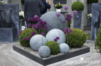 Pretty Diy Garden Decoration Ideas You Must Try 22