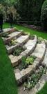 Pretty Diy Garden Decoration Ideas You Must Try 37