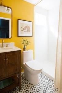 Stylish Small Bathroom Design Ideas On A Budget 10