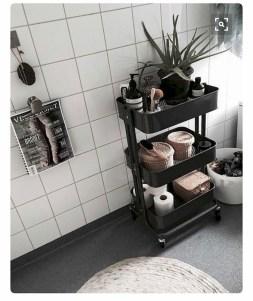 Stylish Small Bathroom Design Ideas On A Budget 12