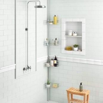 Stylish Small Bathroom Design Ideas On A Budget 18