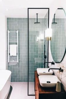 Stylish Small Bathroom Design Ideas On A Budget 19