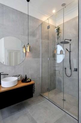 Stylish Small Bathroom Design Ideas On A Budget 25