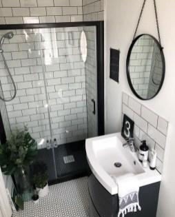Stylish Small Bathroom Design Ideas On A Budget 30