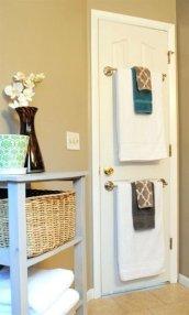 Stylish Small Bathroom Design Ideas On A Budget 47