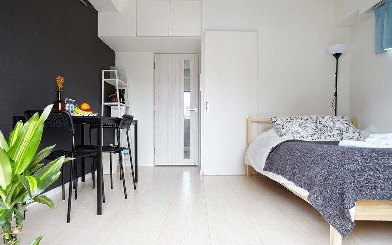 Astonishing Rental Apartment Decorating Ideas 05