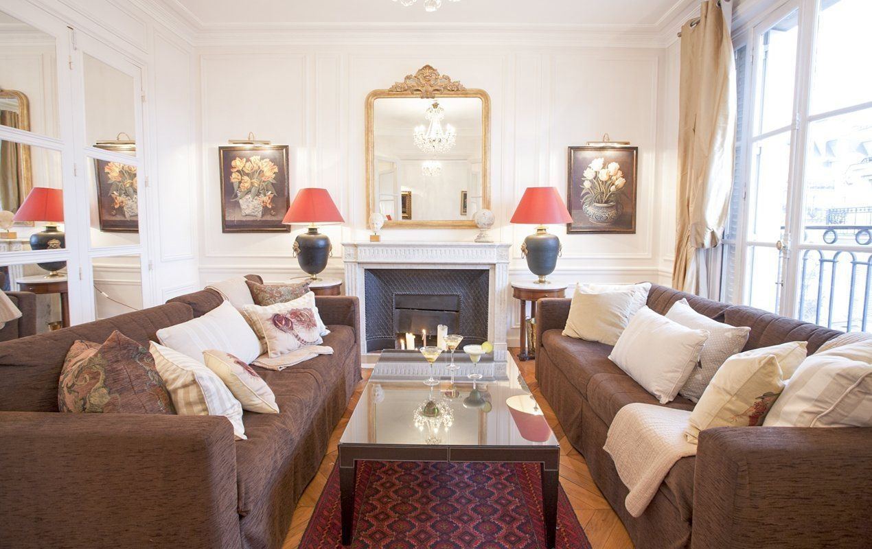 Astonishing Rental Apartment Decorating Ideas 10