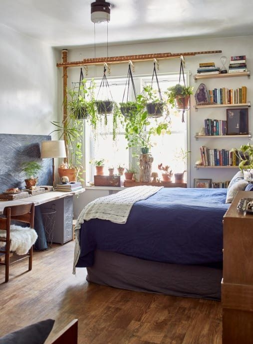 Astonishing Rental Apartment Decorating Ideas 12