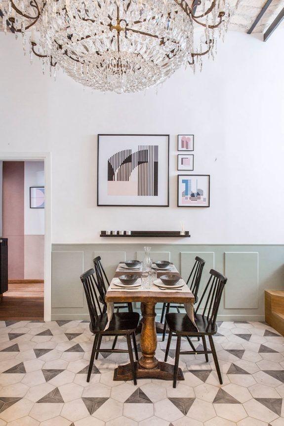 Astonishing Rental Apartment Decorating Ideas 26