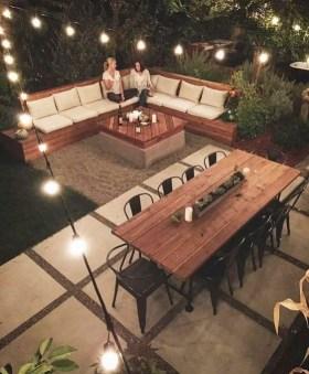 Beautiful Diy Patio Ideas On A Budget 32