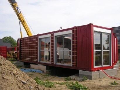Best Container Design Ideas For Home 16