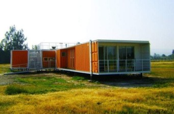 Best Container Design Ideas For Home 19