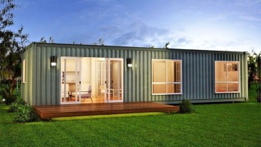 Best Container Design Ideas For Home 45