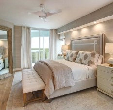 Best Ideas To Light Up Your Bedroom 05