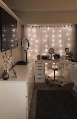 Best Ideas To Light Up Your Bedroom 07