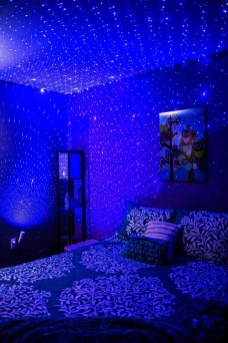 Best Ideas To Light Up Your Bedroom 11