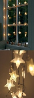Best Ideas To Light Up Your Bedroom 13