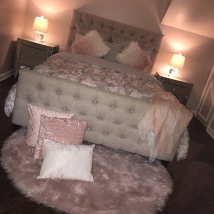 Best Ideas To Light Up Your Bedroom 39