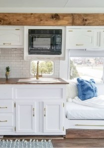 Captivating Rv Kitchen Remodel Ideas That You Have To Know 26