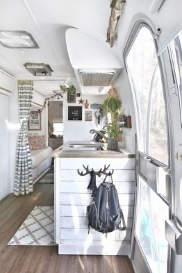 Captivating Rv Kitchen Remodel Ideas That You Have To Know 30