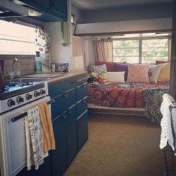 Captivating Rv Kitchen Remodel Ideas That You Have To Know 35