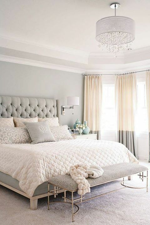 Catchy Bedroom Ideas That Will Make You Cozy 12